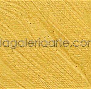 Acrilyc Studio Vallejo Nº21 amarillo napoles. 500 ml.