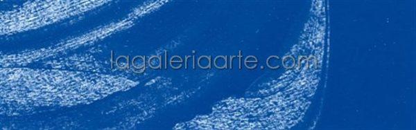 Acrilyc Studio Vallejo Nº25 azul cobalto 500 ml.