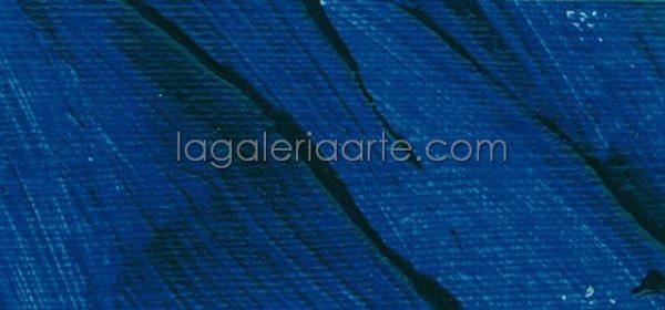 Acrilyc Studio Vallejo Nº5 azul ftalocianina 500 ml.