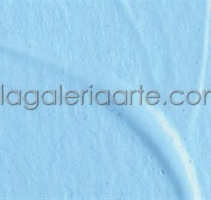 Acrilyc Studio Vallejo Nº55 azul palido ftalocianina 500 ml.