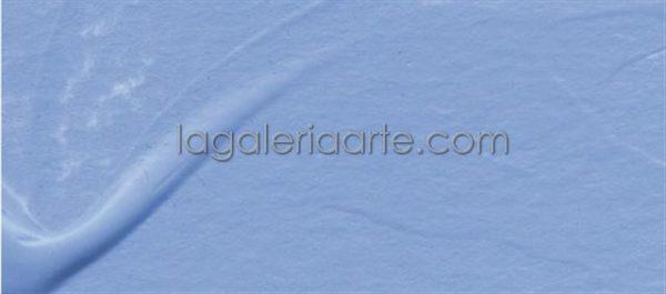 Acrilyc Studio Vallejo Nº51 azul ultramar claro 500 ml.