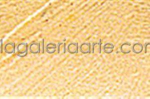Acrilyc Studio Vallejo Nº44 carne 500 ml