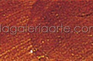 Acrilyc Studio Vallejo Nº940 cobre 500 ml