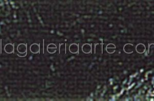 Acrilyc Studio Vallejo Nº50 Gris de payne 500 ml.