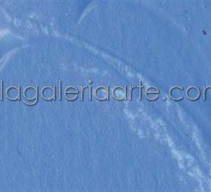 Acrilyc Studio Vallejo Nº58 lapislazuli. 500 ml