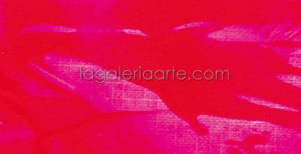 Acrilyc Studio Vallejo Nº935 magenta fluorescente 500 ml.