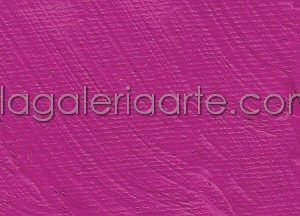 Acrilyc Studio Vallejo Nº23 magenta 500 ml