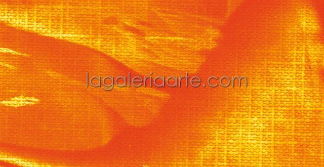 Acrilyc Studio Vallejo Nº932 naranaja fluorescente 500 ml.