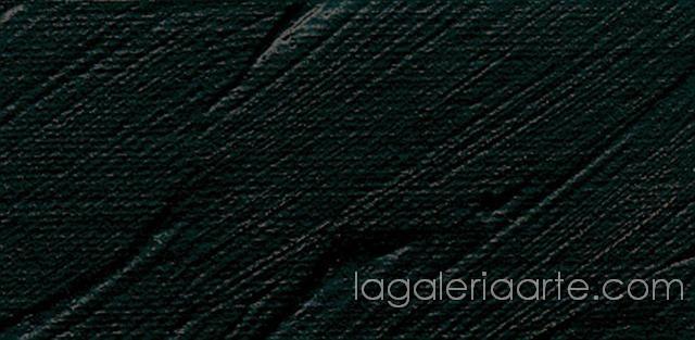 Acrilyc Studio Vallejo nº12 negro oxido de hierro 500 ml.
