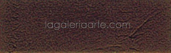 Acrilyc Studio Vallejo Nº49 pardo van dyck 500 ml.