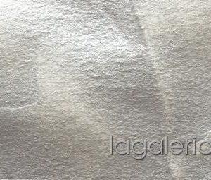 Acrilyc Studio Vallejo Nº939 plata 500ml