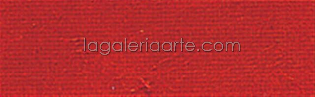 Acrilyc Studio Vallejo Nº45 rojo cadmio oscuro 500 ml.