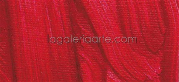 Acrilyc Studio Vallejo Nº3 rojo carmin naftol 500 ml.