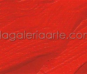 Acrilyc Studio Vallejo Nº2 rojo de cadmio 500 ml