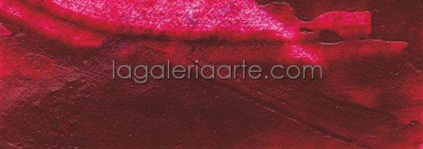 Acrilyc Studio Vallejo Nº26 rojo de garanza 500 ml.
