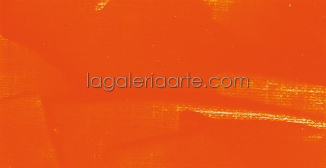 Acrilyc Studio Vallejo Nº933 rojo fuego fluorescente 500 ml.