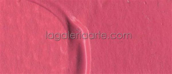Acrilyc Studio Vallejo Nº57 rojo rosa azoico 500 ml.
