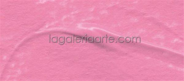 Acrilyc Studio Vallejo Nº53 rosa quinacridona 500 ml.