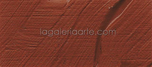 Acrilyc Studio Vallejo Nº20 siena tostada 500 ml.