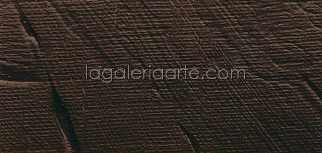Acrilyc Studio Vallejo Nº18 sombra tostada 500 ml.