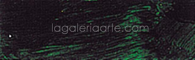 Acrilyc Studio Vallejo Nº47 turquesa de ftalocianina 500 ml
