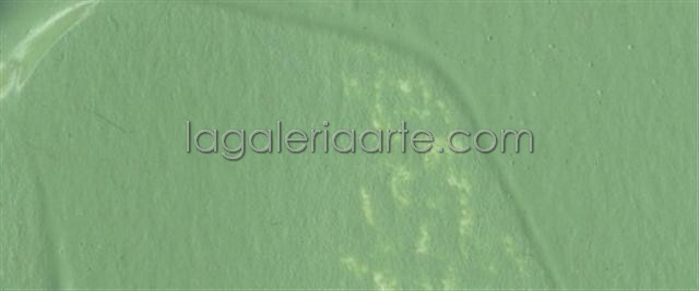Acrilyc Studio Vallejo Nº56 verde chromium palido 500 ml.
