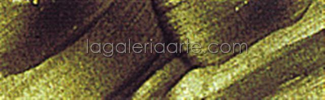 Acrilyc Studio Vallejo Nº48 verde oliva 500 ml.