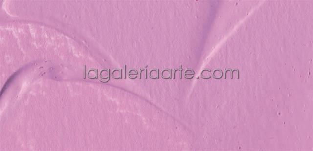 Acrilyc Studio Vallejo Nº52 violeta de cobalto 500 ml.