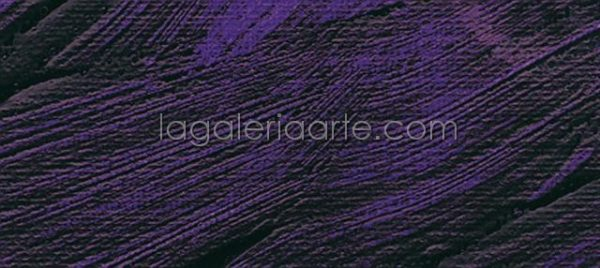 Acrilyc Studio Vallejo Nº14 violeta permanente 500 ml.