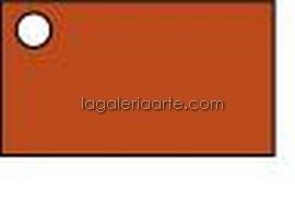 Acrilico Fevicryl 01 Burnt Sienna 75ml
