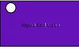 Acrilico Fevicryl 14 Dark Ultramarine 75ml