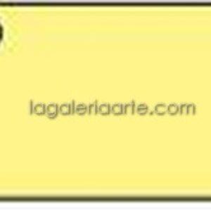 Acrilico Fevicryl 18 Naples Yellow 75ml