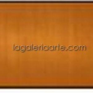 Acrilico Fevicryl 26 Bronze 75ml