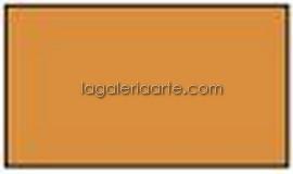 Acrilico Fevicryl 29 Terracotta 75ml