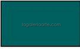 Acrilico Fevicryl 31 Pthalo Turquoise 75ml
