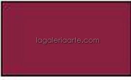 Acrilico Fevicryl 32 Alizarine Crimson 75ml