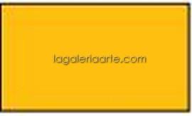 Acrilico Fevicryl 37 Cadmium Yellow Deep 75ml