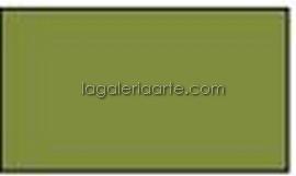 Acrilico Fevicryl 39 Olive Green 75ml