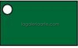 Acrilico Fevicryl 04 Hooker Green 500ml