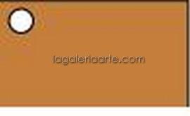 Acrilico Fevicryl 05 Raw Sienna 500ml