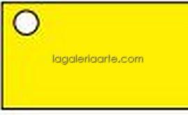 Acrilico Fevicryl 06 Lemon Cadmium Yellow 500ml