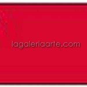 Acrilico Fevicryl 11 Naptholene Carmine 500ml