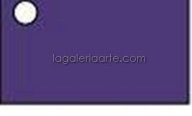 Acrilico Fevicryl 15 Dark Cobalt Violet 500ml