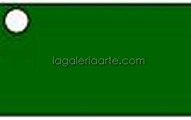 Acrilico Fevicryl 16 Pthalocyanine Esmerald Green 500ml