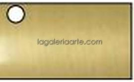 Acrilico Fevicryl 24 Silver 500ml