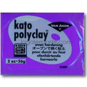 Kato Polyclay 56g