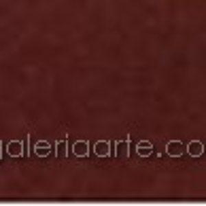 PVC Flocado Autoadhesivo Granate 0,45x1m.