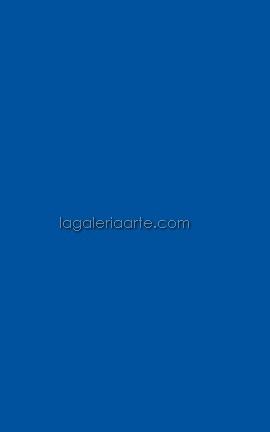 Gouache TITAN Extrafino Azul Cyan Nº55 20ml