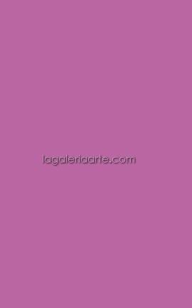 Gouache TITAN Extrafino Lila Nº61 20ml