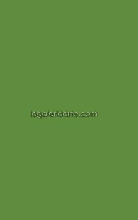 Gouache TITAN Extrafino Verde Cinabrio Nº67 20ml